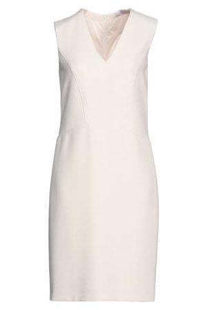 Riani Women Casual Dresses - DRESSES - Knee-length dresses