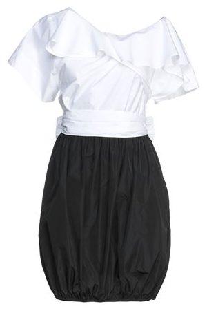 PATOU DRESSES - Short dresses