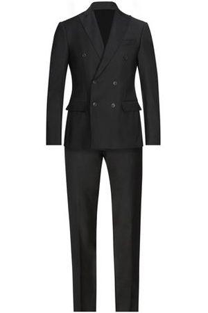 DOMENICO TAGLIENTE Men Blazers - SUITS AND JACKETS - Suits