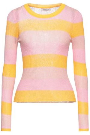 Pieces Women Jumpers - KNITWEAR - Jumpers