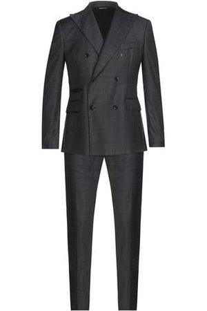 Tonello Men Blazers - SUITS AND JACKETS - Suits