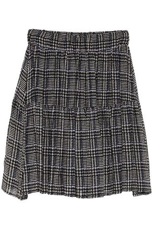 OTTOD'AME BOTTOMWEAR - Midi skirts