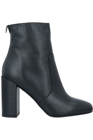 PATRIZIA PEPE FOOTWEAR - Ankle boots