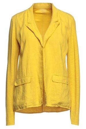 MAJESTIC FILATURES SUITS AND JACKETS - Suit jackets