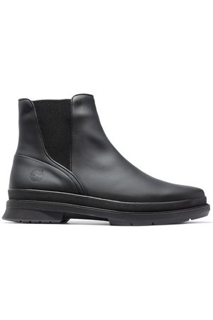 Timberland Cc boulevard chelsea boot for men in , size 6.5