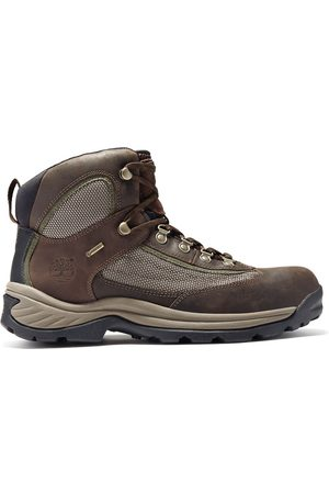 Timberland Plymouth gore-tex® trail hiker for men in , size 6.5
