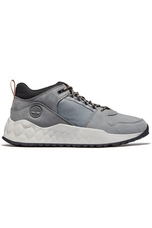 Timberland Solar wave trainer for men in , size 7