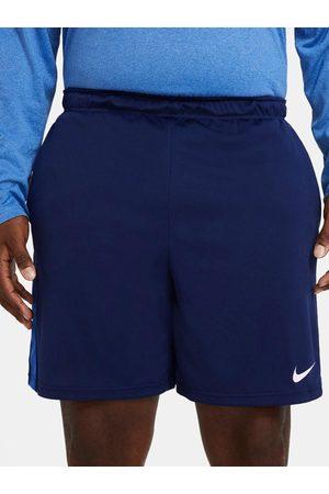 Nike Training Plus Size Dry Shorts 5.0
