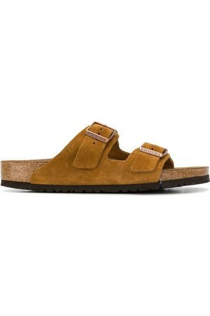Birkenstock Montery sandals