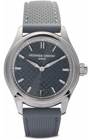 Frederique Constant Women Watches - Smartwatch Ladies Vitality 36mm