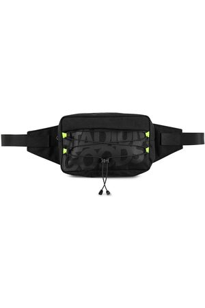 Stadium Goods Belts - Logo-print belt bag