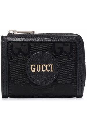 Gucci Men Purses & Wallets - Off The Grid wallet