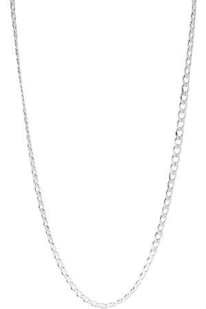 Maria Black Forza Necklace 50cm