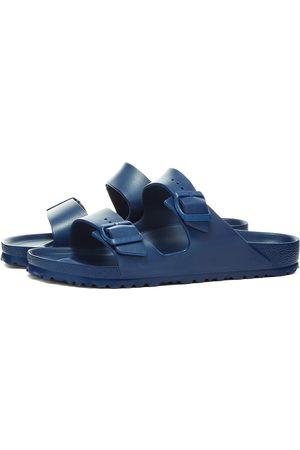 Birkenstock Men Sandals - Women's Arizona