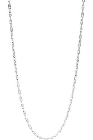 Maria Black Men Necklaces - Marittima Necklace 55cm