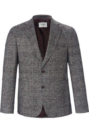 Carl Gross Men Sports Jackets - Sports jacket size: 40s