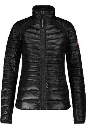 Canada Goose HyBridge® Lite down jacket