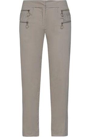Philosophy di Alberta Ferretti Women Trousers - BOTTOMWEAR - Trousers