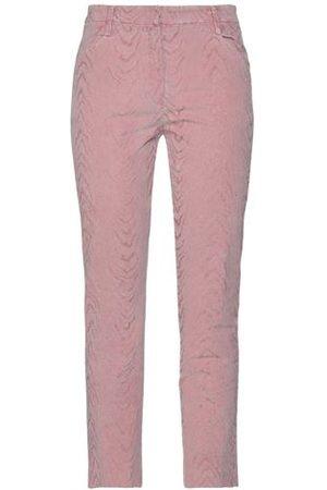 TRUE ROYAL BOTTOMWEAR - Trousers