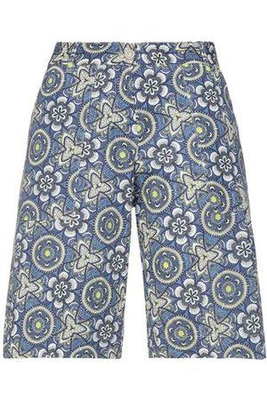 BLANCA LUZ BOTTOMWEAR - Shorts & Bermuda Shorts