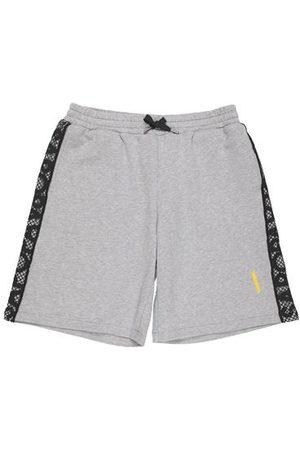 SÀPOPA BOTTOMWEAR - Shorts & Bermuda Shorts