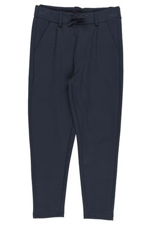 Name it TROUSERS - Casual trousers