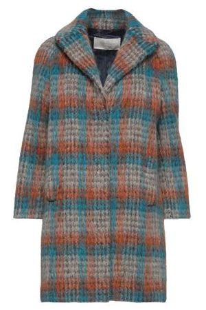 Circolo COATS & JACKETS - Coats
