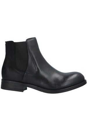 Fly London Women Ankle Boots - FOOTWEAR - Ankle boots