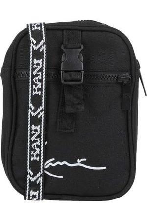 Karl Kani Men Rucksacks - BAGS - Backpacks & Bum bags