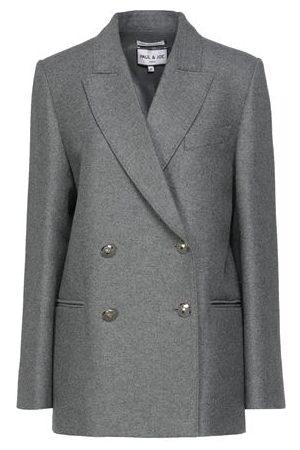 Paul & Joe SUITS AND JACKETS - Suit jackets