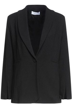 ANNA RACHELE SUITS AND JACKETS - Suit jackets
