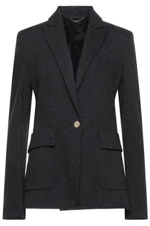 LES COPAINS SUITS AND JACKETS - Suit jackets