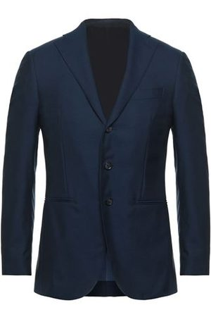CARUSO SUITS AND JACKETS - Suit jackets