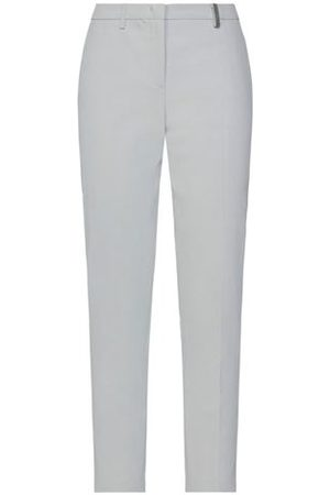 Fabiana Filippi BOTTOMWEAR - Trousers