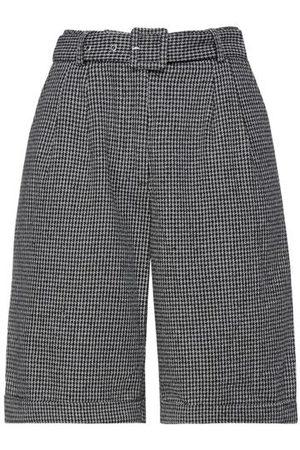MINIMUM BOTTOMWEAR - Shorts & Bermuda Shorts