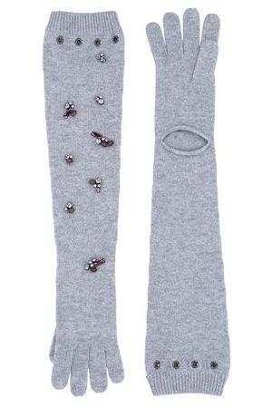 DOROTHEE SCHUMACHER ACCESSORIES - Gloves
