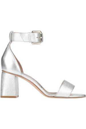RED(V) FOOTWEAR - Sandals
