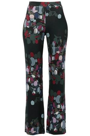 MONIKA VARGA TROUSERS - Casual trousers