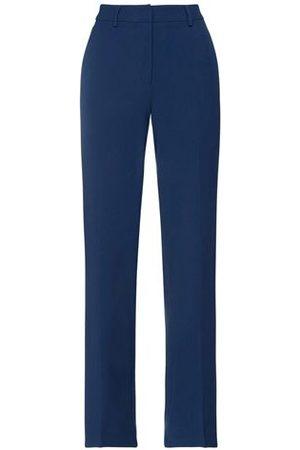 SELECTED FEMME BOTTOMWEAR - Trousers
