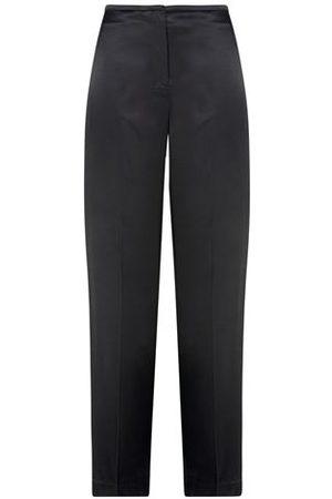 SLOWEAR BOTTOMWEAR - Trousers