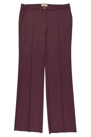 DIANA GALLESI BOTTOMWEAR - Trousers