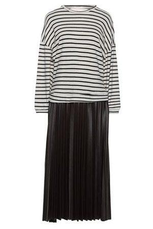 SOUVENIR DRESSES - Long dresses
