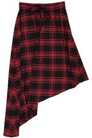ALICE+OLIVIA Women Midi Skirts - BOTTOMWEAR - Midi skirts