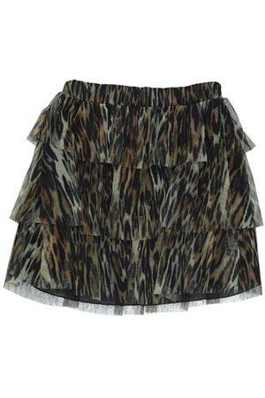 Please BOTTOMWEAR - Mini skirts