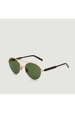 Retrosuperfuture Cooper 3627 Sunglasses