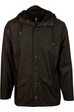 Rains Coats