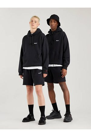 Levi's ® Red Tab™ Sweat Shorts