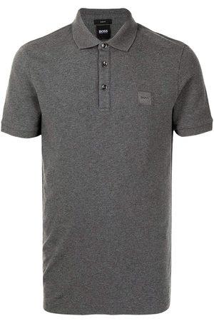 HUGO BOSS BOSS Slim-fit Polo Shirt