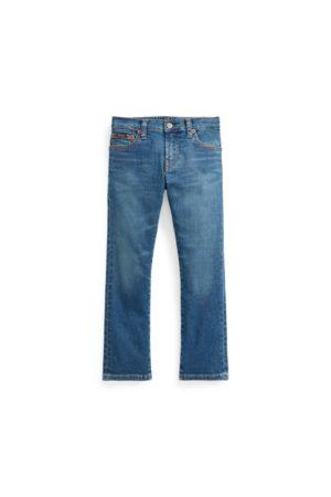 Ralph Lauren Boys Slim - Sullivan Slim Stretch Jean