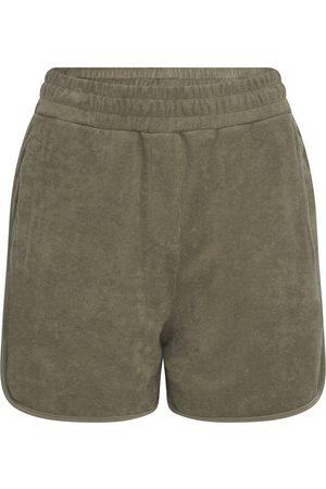 Varley Dusky Marwood Shorts